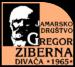 Jamarsko društvo Divača