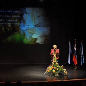 Irena Majcen