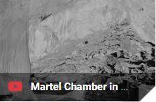 Martel Chamber